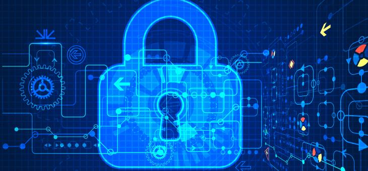 Як захистити ІТ-компанію від правоохоронців?