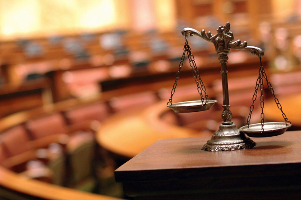 Чи потрібна судам антикорупційна палата?