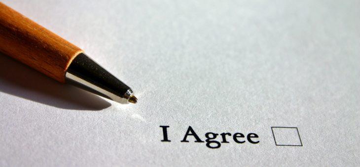 Угода зі слідством чи потерпілим. Як уникнути проблем?