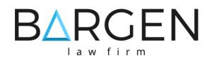 Юридична фірма Bargen