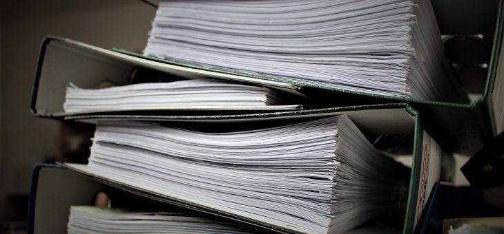 Як правильно відкрити докази стороні обвинувачення?