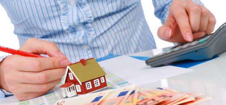 Як оскаржити оцінку майна у виконавчому провадженні?