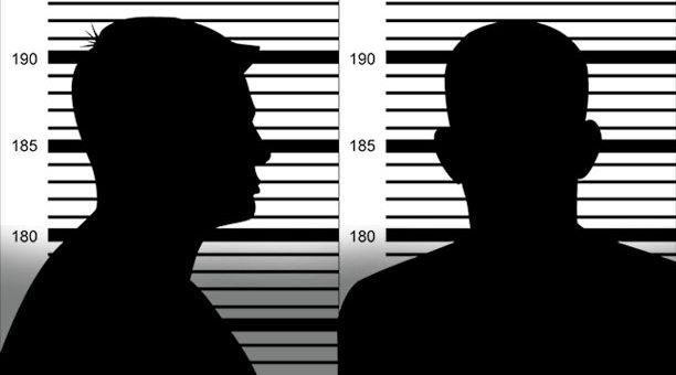 Дискредитація свідка у суді: джерела інформації