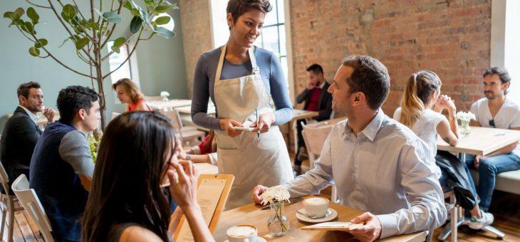 Той, що йде по лезу, або договори з працівниками  в ресторанному бізнесі