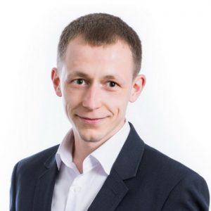 Святослав Бартош