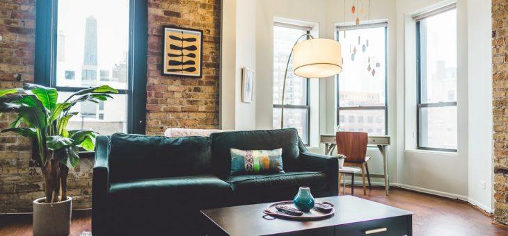 Як купити квартиру і не потрапити в халепу?