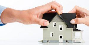 иск раздел имущества ремонт квартиры