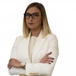 Мельніченко Алла