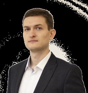 Дмитро Никифоров