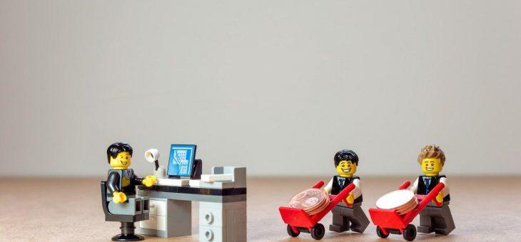 Обмеження щодо сумісництва. Чи може держслужбовець займатися іншою діяльністю?
