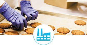 Харчова промисловість - Bargen Law Firm