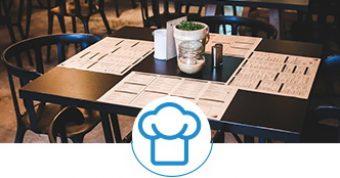 Готельно-ресторанний бізнес - Bargen Law Firm