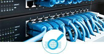 Інформаційні технології - Bargen Law Firm