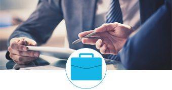 Приватні клієнти - Bargen Law Firm
