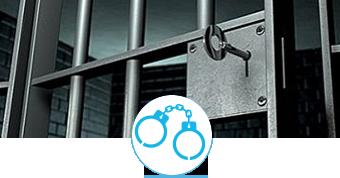 Кримінальне право - Bargen Law Firm