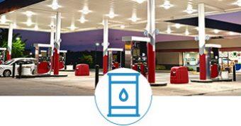 Нафтогазова промисловість - Bargen Law Firm