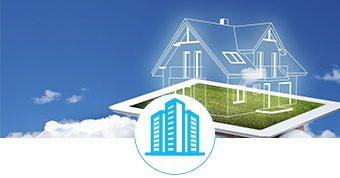 Нерухомість - Bargen Law Firm